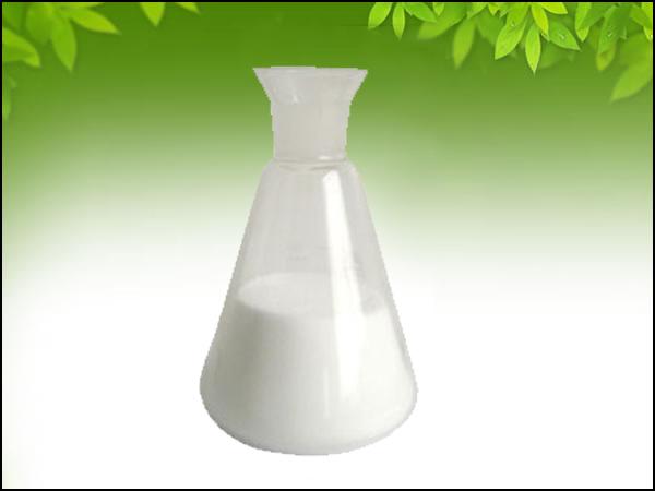 青岛灭氯剂