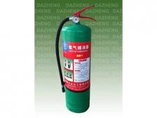 上海手提式氯气捕消器