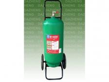 上海LPX-18型手推式灭氯器
